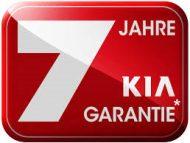 kia_garantie